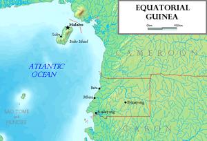 300px-Equatorialguineamap