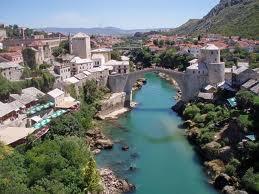 Mostar.images