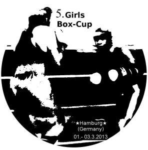 5. GBC Logo