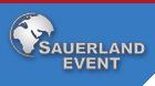 logo_sauerland