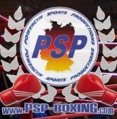 psp boxing.jpg