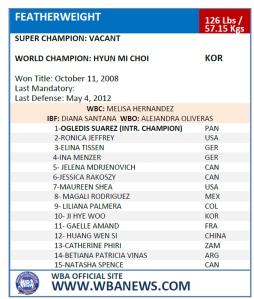 WBA fem FW dec 12