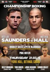Saunders vs Hall.bf26253d7b8f171dddb155f84ce1d562_M