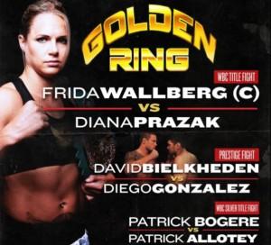 FIGHTPLAY-fightplay-golden_ring_poster-624x600-622x565
