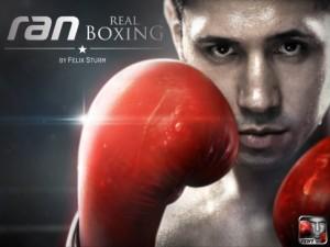 sturm-real-boxing_485x364