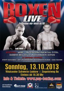 boxen-sn-2013
