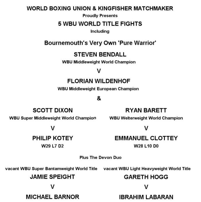 UK WBU 15.02.2014