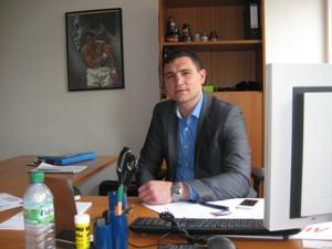 alex büro
