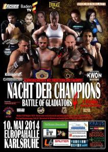 Plakat-10.5-Karlsruhe
