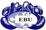 EBU logo