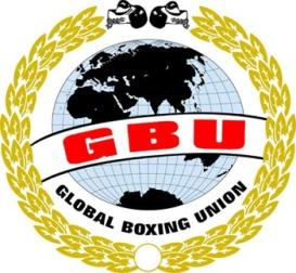 Logo-gbu-350