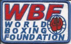 WBFound