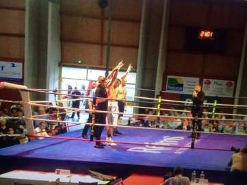 Winner Malik France.jpg