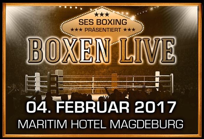 Plakat Box-Gala 04.02.2017ohne gesichter.jpg