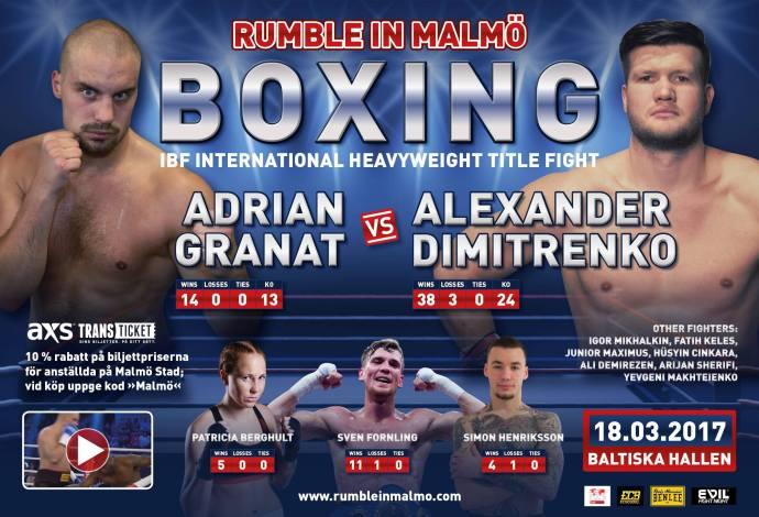 ec-boxing-plakat-fi%c2%bdr-malmi%c2%bd-18-03-17