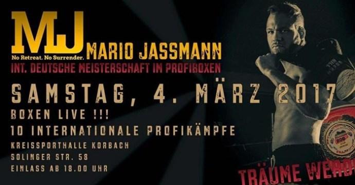 mario-jassmann-4-3