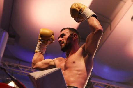 the-winner-timo-schwarzkopf