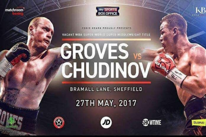 Groves-vs-Chudinov-Poster.jpg