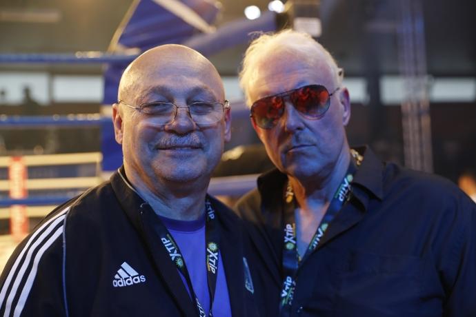 Valentin Silaghi und Rainer Gottwald.jpg