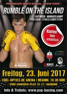 PSP_Plakat-Boxen-2017-06-Rumble-on-the-island-213x300