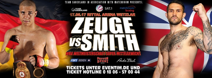Zeuge vs Paul Smith.jpg