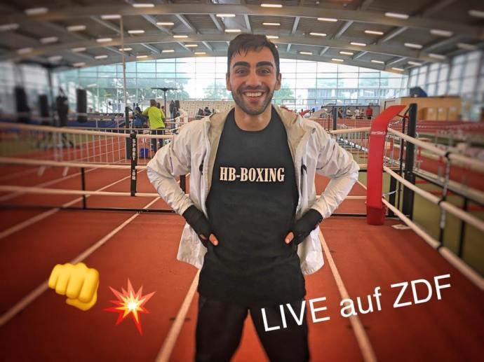 Artem ZDF
