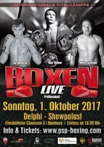 Plakat-Boxen-2017-10-HH-Delphi-web-final-212x300