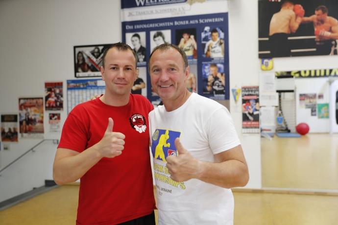 Sebastian Szbik und Michael Timm.JPG
