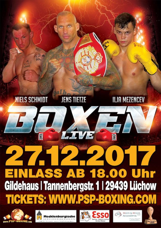 Boxing-27-12