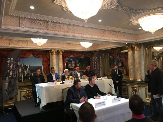 Pressekonferenz - Koop 7Sports _ Petkos (3)