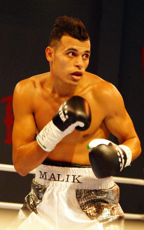 DSC09131 Malik.JPG