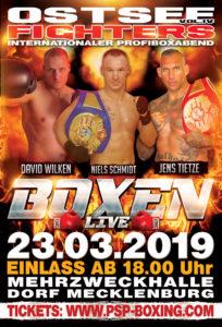 Boxen-Dorf-Mecklenburg-23-03.2019