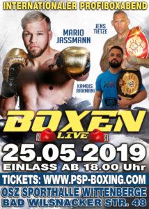 Boxen-25-05-19-214x300