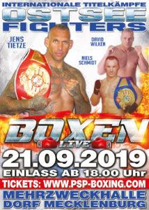Boxen-21-09-2019-214x300